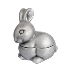Lapin Argent